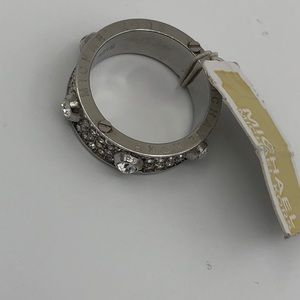 Other - Michael Kors Ring